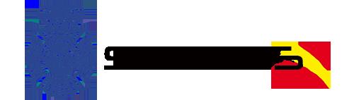 logo-sector-115